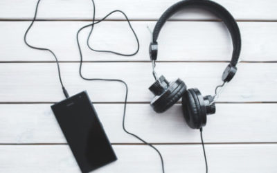 Architectural Podcasts You Should Follow