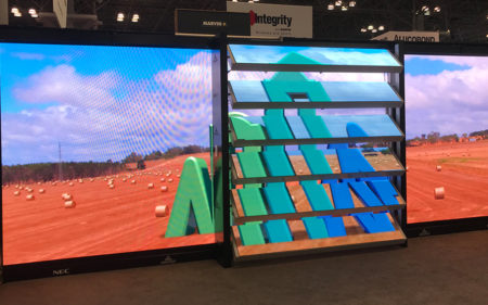 How AV Integrators Can Work With Architects