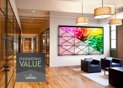 Engineering Value-A New Monthly Podcast from Draper