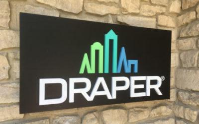 The Draper New Dealer Guide