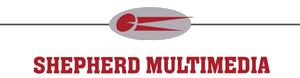 Sheppard_logo