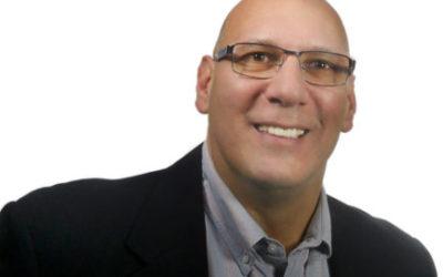 Saying Goodbye to Dave Trapani