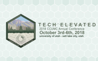 Tech Elevated: Meeting the Challenges of Tech in the Classroom