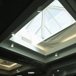 Skylight Window Shades