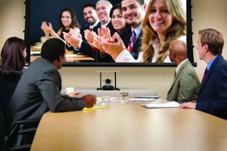 These Videoconferencing Hacks Will Definitely Up Your Game